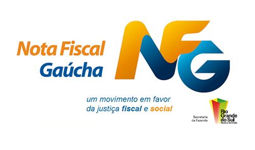 Foto de capa da notícia: Administração Municipal premia mais três consumidores no Nota Fiscal Gaúcha