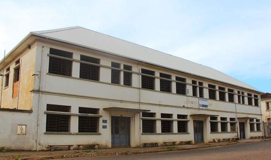 Foto de capa da notícia: Judiciário homologa acordo celebrado entre Município de Guaporé e iniciativa privada sobre a área do Curtume