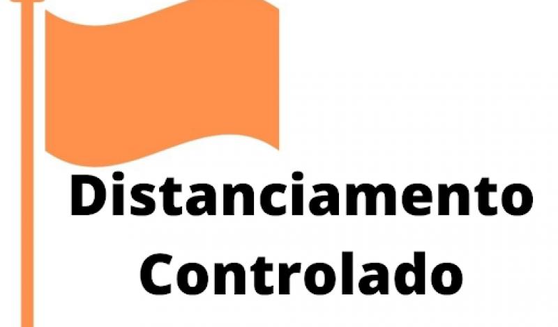 Foto de capa da notícia: Cogestão permite flexibilização de regras no combate ao coronavírus