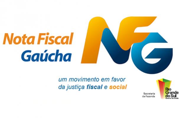 Foto de capa da notícia: Extração Municipal do Nota Fiscal Gaúcha premia mais três guaporenses