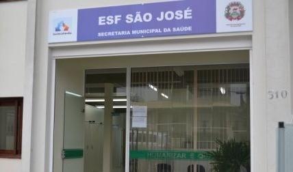 Foto de capa da notícia: Atenção Moradores do bairro São José