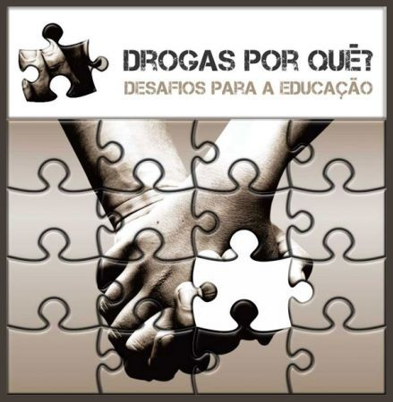 Foto de capa da notícia: Fundação Milton Campos juntamente com Prefeituras estuda realização de seminário