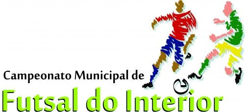 Foto de capa da notícia: Futsal do Interior - Edição 2013 inicia no próximo sábado