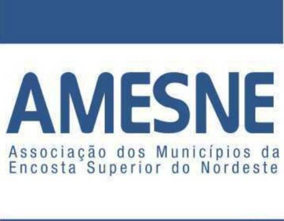 Município de Guaporé - Prefeito Paulo Mazutti participa de missão da AMESNE  no Chile