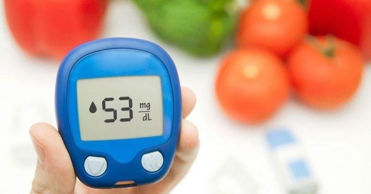 Município de Guaporé - Programa Mais Saúde: Saiba mais sobre a hipoglicemia