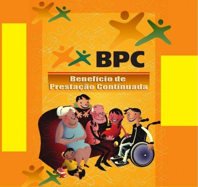 Foto de capa da notícia: Cadastro Único: Idosos e pessoas com deficiência devem realizar inscrição