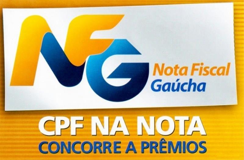 Foto de capa da notícia: Consumidores guaporenses são contemplados no Nota Fiscal Gaúcha