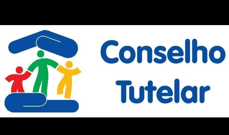 Foto de capa da notícia: Comdica abre inscrições para o Conselho Tutelar de Guaporé