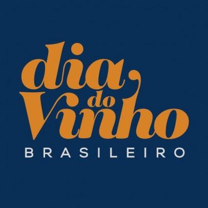 Foto de capa da notícia: Guaporé integra comemorações do Dia do Vinho Brasileiro