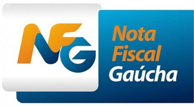 Foto de capa da notícia: Extração Municipal premia mais três contribuintes no Nota Fiscal Gaúcha em Guaporé