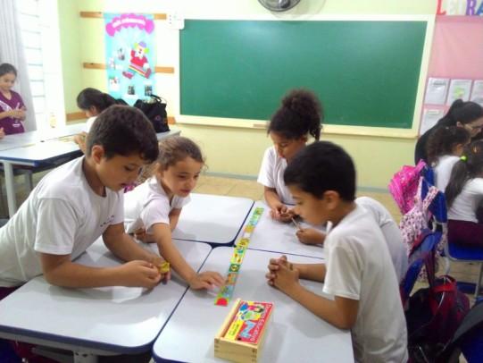 Foto de capa da notícia: Secretaria de Educação oferta oficinas para Escolas Municipais