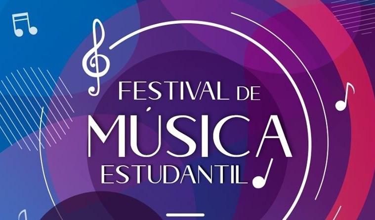 Foto de capa da notícia: Poder Público abre inscrições para o II Festival de Música Estudantil