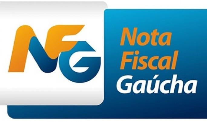 Foto de capa da notícia: Extração Municipal da Nota Fiscal Gaúcha premia mais três guaporenses