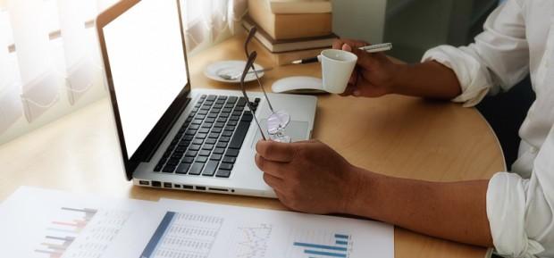 Foto de capa da notícia: Sistema emissor de notas fiscais de serviços eletrônicas migrará da versão 1.0 para 2.0 em Guaporé