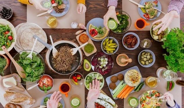 Foto da Notícia Secretaria da Saúde cria grupo para perda de peso e ganho de qualidade de vida