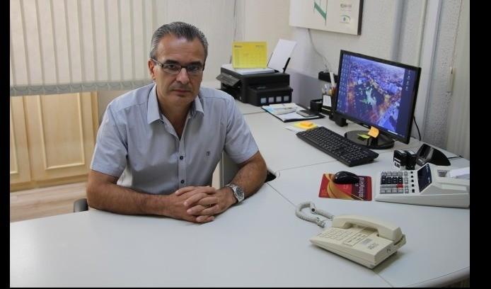 Foto da Notícia Arrecadação do IPTU deve chegar a R$ 6,9 milhões em Guaporé