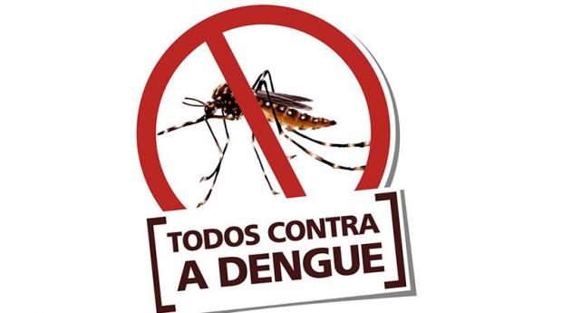 Foto de capa da notícia: Contra a dengue: Vigilância Ambiental pede que comunidade se mantenha alerta