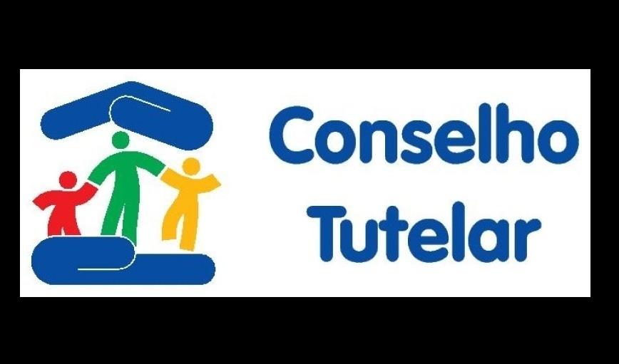 Foto de capa da notícia: Conselheiros Tutelares: COMDICA homologa inscrições e divulga data da eleição