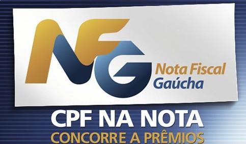 Foto de capa da notícia: Poder Público premia mais três guaporenses no Nota Fiscal Gaúcha
