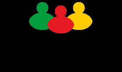 Foto de capa da notícia: Consulta Popular: Votação da ocorre nos dias 4, 5 e 6 de setembro