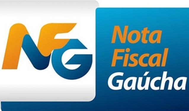 Foto de capa da notícia: Poder Público premia mais três consumidores no Nota Fiscal Gaúcha