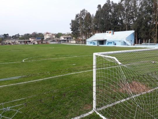 Foto de capa da notícia: Nos festejos farrapos, a expectativa de bons jogos no Campeonato Municipal