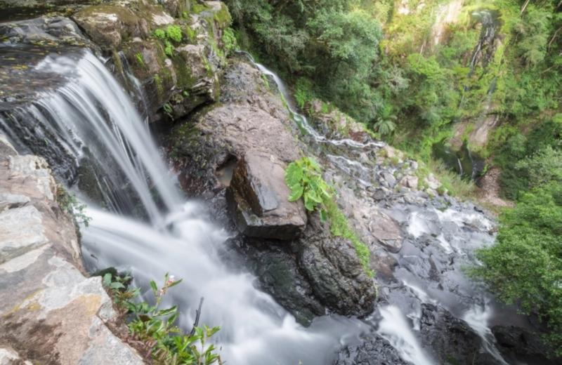 Foto Guaporé é destino para turismo de compras, cultura e aventura.