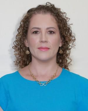 Foto do Vereador(a) Silvana De Carli