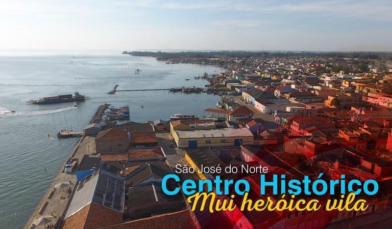 Banner 2 - Mui Heroica Villa