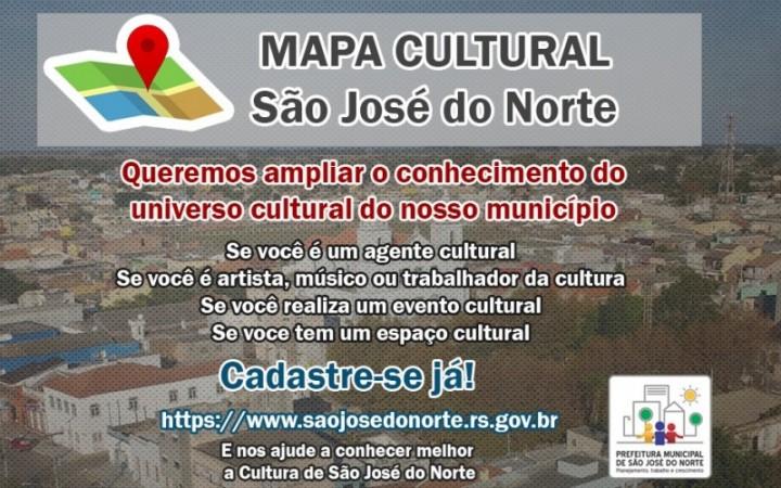 Banner 4 - MAPA CULTURAL