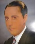 Ex Prefeito Dr. Otto Brodt Filho