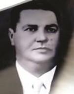 Ex Prefeito Edgardo Pereira Velho