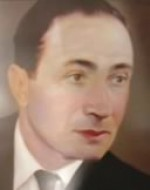 Ex Prefeito José Ribeiro do Amaral