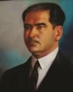 Ex Prefeito Dario Antônio M. Futuro