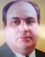 Ex Prefeito José Luiz C. Saraiva