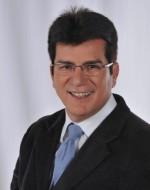 Ex Prefeito Jorge Sandi Madruga