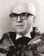 Ex Prefeito Intendente Dr. Roque Aita Jr.