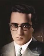 Ex Prefeito Álvaro Ribeiro Pereira