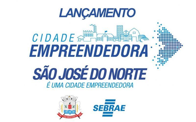 Foto de capa da notícia Município adere ao Programa Cidade Empreendedora junto ao Sebrae RS