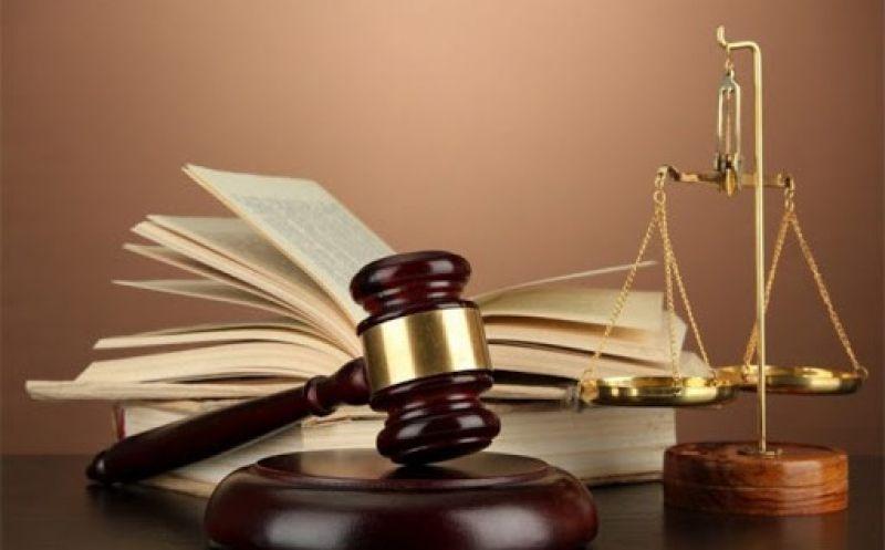 Foto de capa da notícia Justiça Federal indefere liminar requerida em Ação Civil Pública