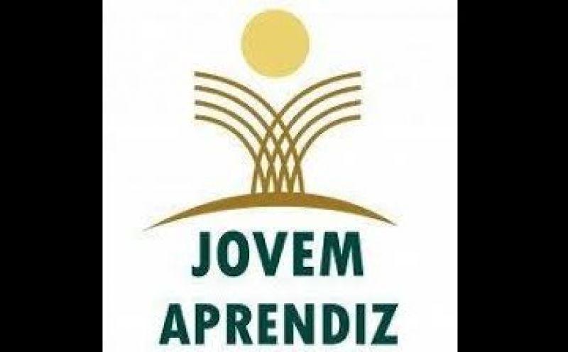 Foto de capa da notícia Atividades do Programa de Aprendizagem Profissional Rural – Jovem Aprendiz estão suspensas até janeiro de 2021