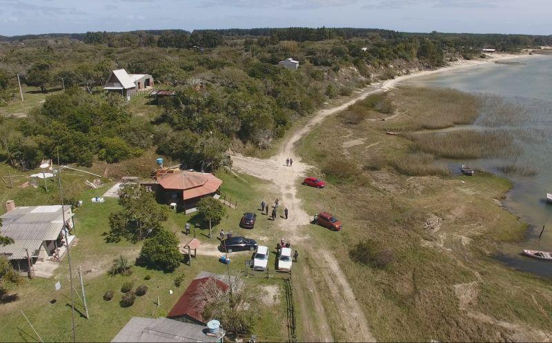 Foto da Notícia São José do Norte implanta projeto pioneiro no Estado
