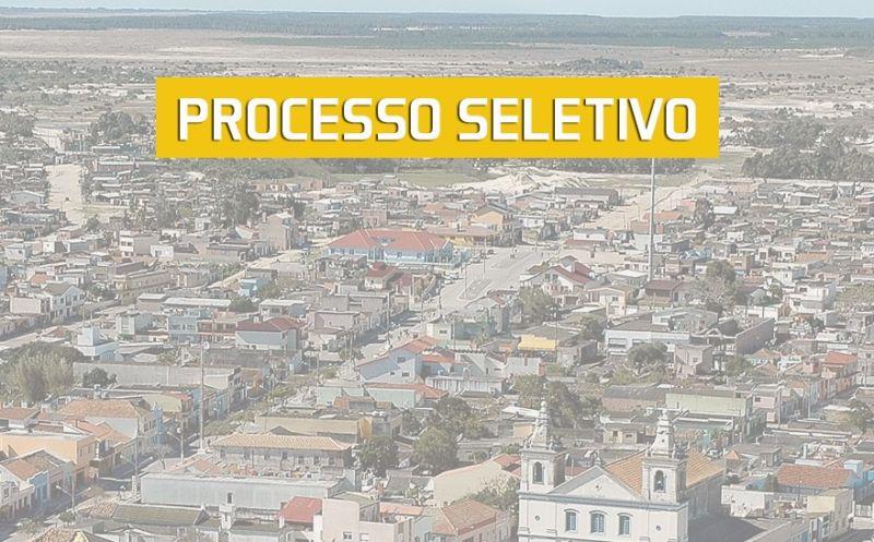 Foto de capa da notícia Smascim abre inscrições para processo seletivo para os cargos de Assistente Social e Psicólogo