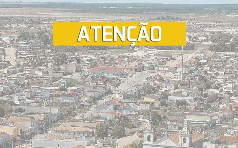 Foto de capa da notícia Linha da Palmares tem alterações nos horários de ônibus