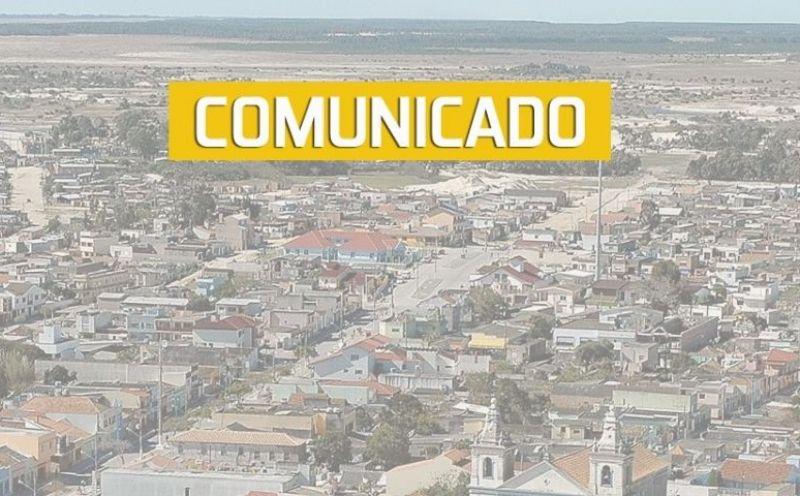 Foto de capa da notícia Prefeitura Municipal quitou parcelas de novembro e dezembro junto a Assoran