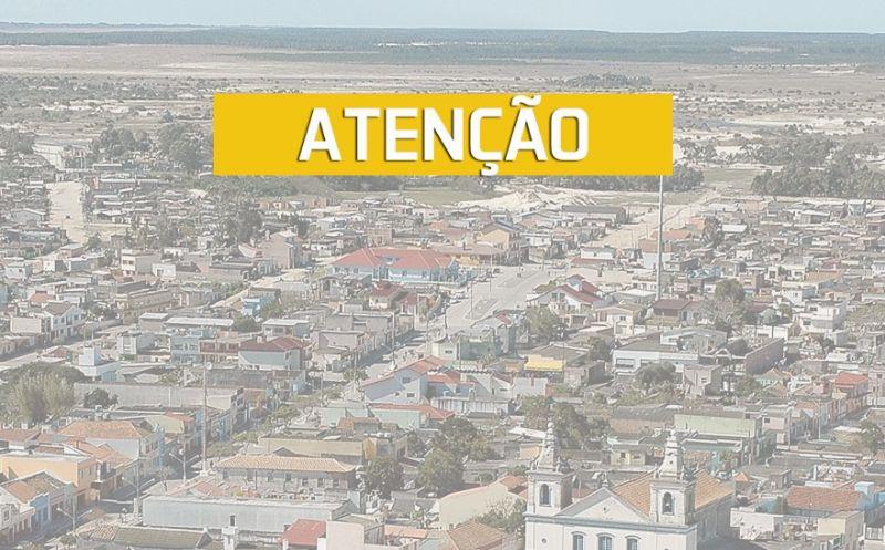 Foto de capa da notícia Linha de ônibus do Barranco passa a contar com mais horários