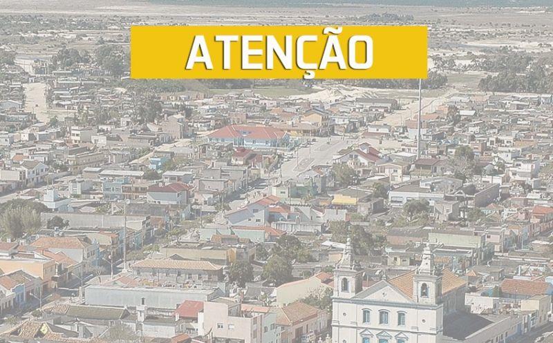 Foto de capa da notícia Secretaria Municipal da Fazenda realiza Censo do Produtor Primário