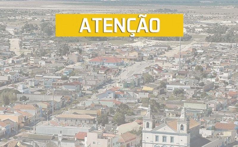 Foto de capa da notícia Secretaria Municipal da Fazenda (SMF) informa atendimento em regime de plantão
