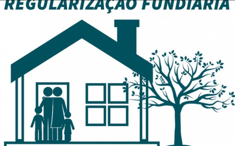 Foto de capa da notícia Escritório de Regularização Fundiária continua com suspensão temporária no atendimento