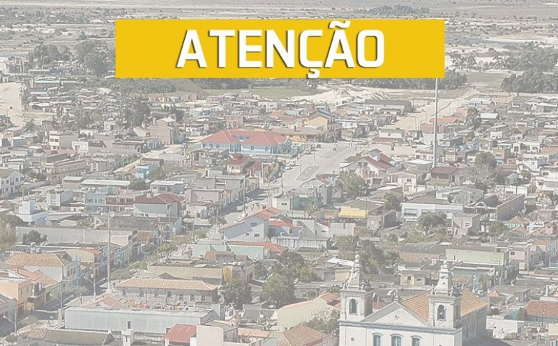 Foto de capa da notícia Sancionada a Lei Complementar n°020/2021, que prorroga os vencimentos de tributos municipais